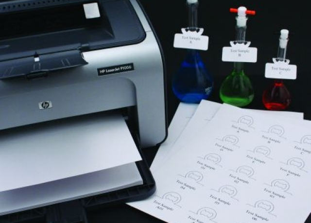 printer_lockingtags