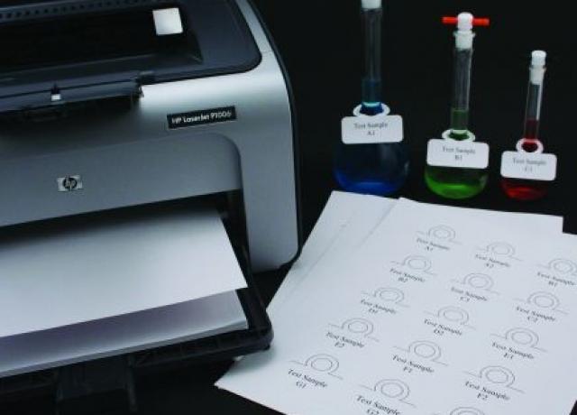 ringtag_printer